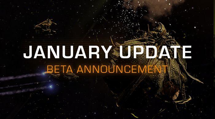 Elite Dangerous Set to Receive Massive Bug-Fixing Update In