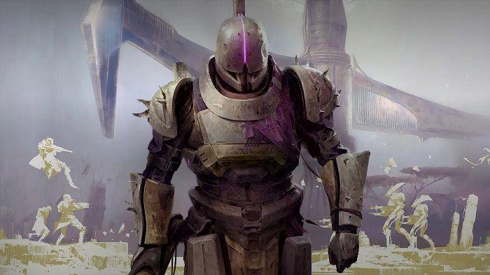 Free Mmorpg News Mmorpgcom - roblox clone army of the republic discord