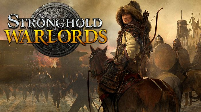 Upcoming RTS Stronghold: Warlords to Receive Six New Features