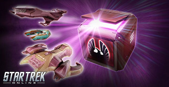 STO Pheonix Prize Pack Is now permanent, but free pack a day is now suspended