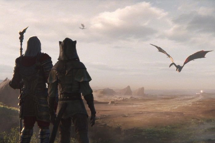Elder Scrolls Online Tease Next Chapter Announcement to be Made In January, Register Now To Attend Live - Elder Scrolls Online News