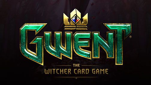 GWENT Roadmap Overviewed in Live Stream