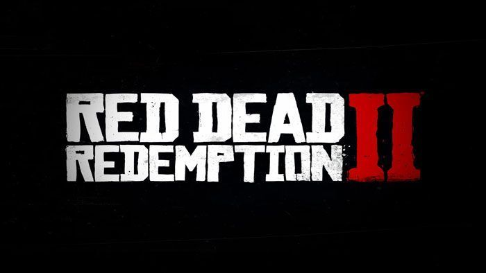 PC Story Mode Additions and Photo Mode Coming to Red Dead Redemption 2 on PS4 Today