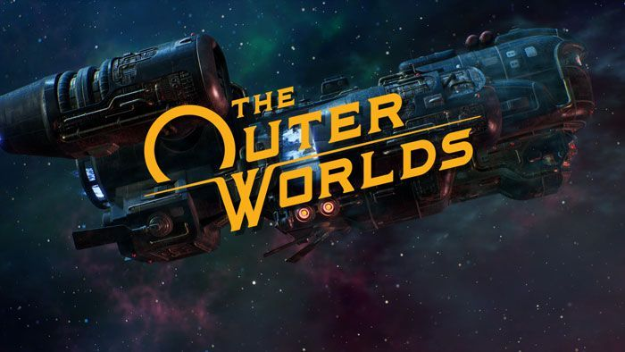 The Outer Worlds Receiving Story DLC in 2020