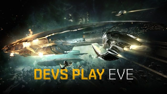 CCP Outlines New Policy to Allow Devs To Play EVE Online With Players