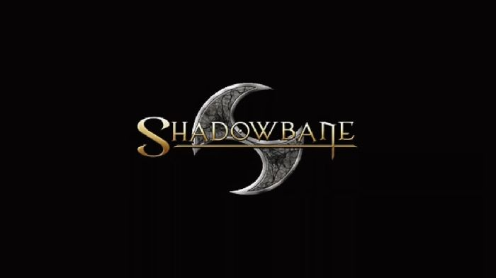 Shadowbane Emulator Project Receiving New Server January 11