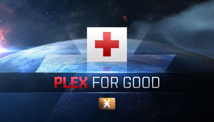EVE Online Devs Unveil PLEX for GOOD Charity Event To Benefit Australian Fire Relief