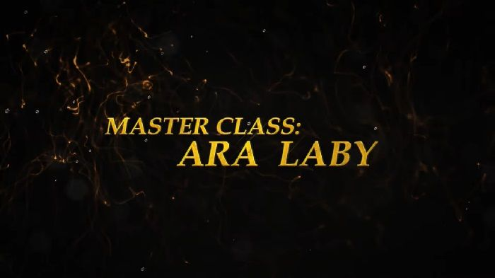 Elsword Begins Master Class Update with Laby and Ara
