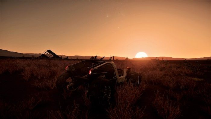 This Week in Star Citizen Features Inside Star Citizen and More