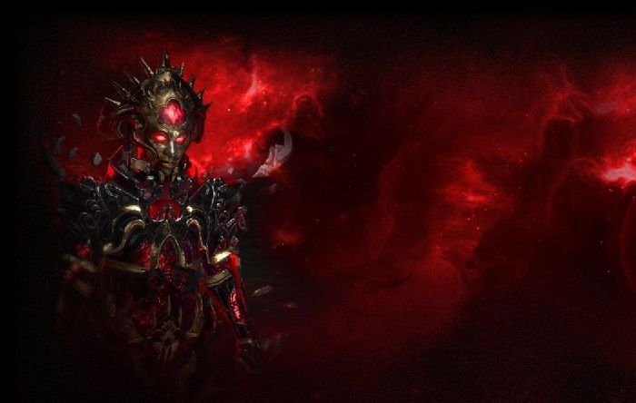 Path of Exile Previews Improvements to Item Filters