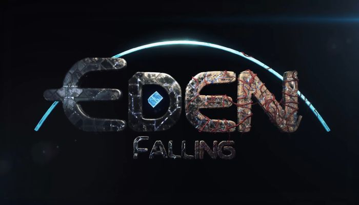Eden Falling Clarifies Its Funding As Investor Rep Disputes Reports
