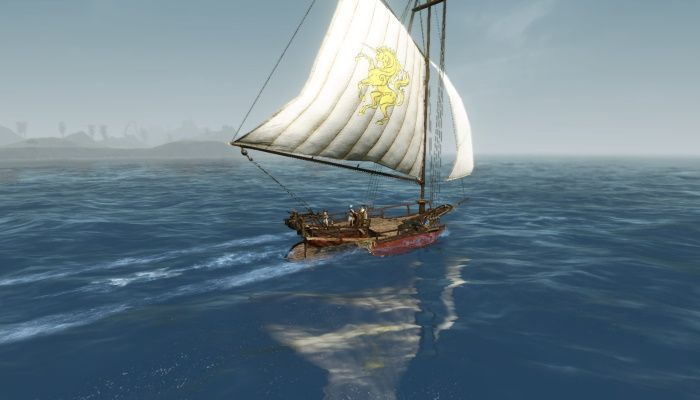 ArcheAge Outlines Compensation for Missing Crests