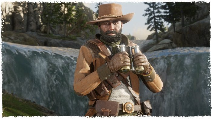 100% Role XP Boost Available in Red Dead Online This Week