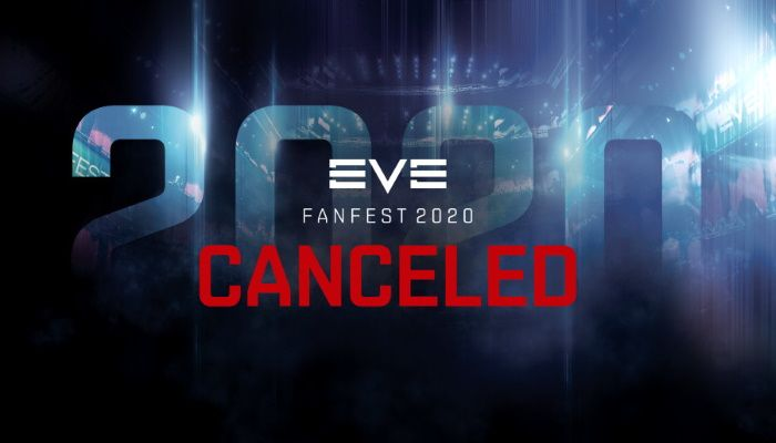 EVE Fanfest 2020 In Reykjavik Canceled Due To Coronavirus