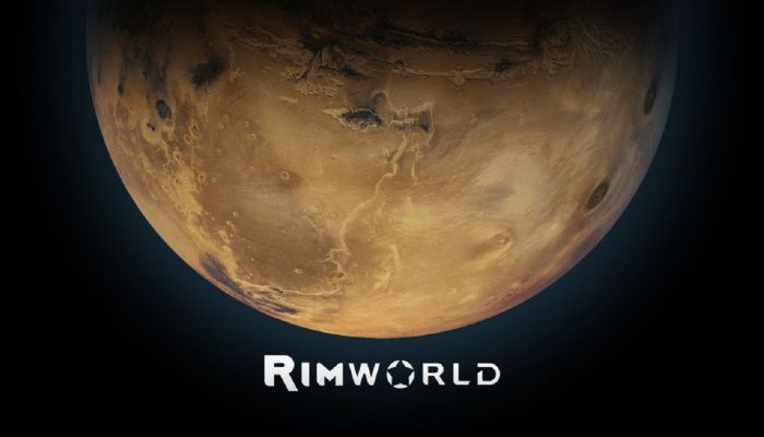 Red's Read On RimWorld - Royalty