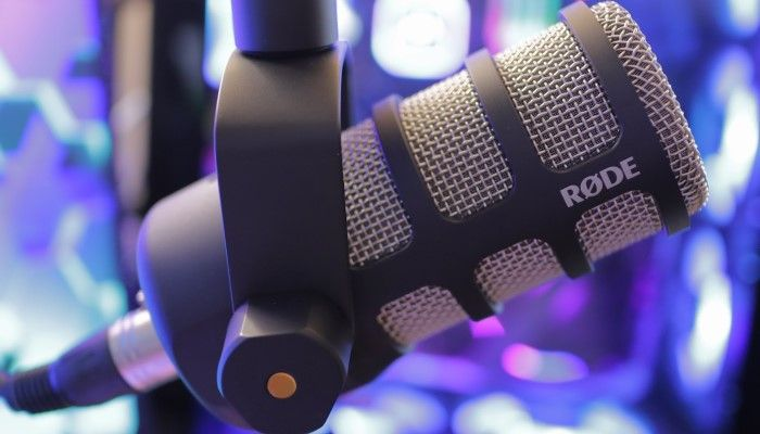 Rode PodMic Review: The Best Budget Microphone for Streaming