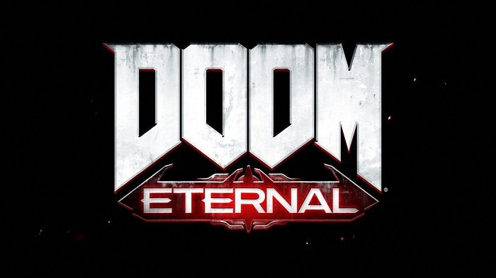 DOOM Eternal PC Graphics and Performance Impressions