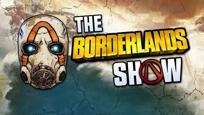 Borderlands 3 Dishes Details on Next Level Cap Increase and More