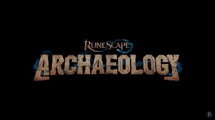 RuneScape Receives a New Skill Today, Archaeology, For the First Time In Years