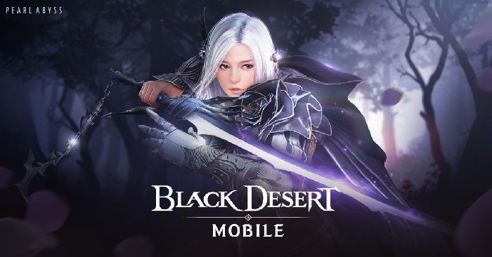 Field of Valor is Back For a Limited Time in Black Desert Mobile