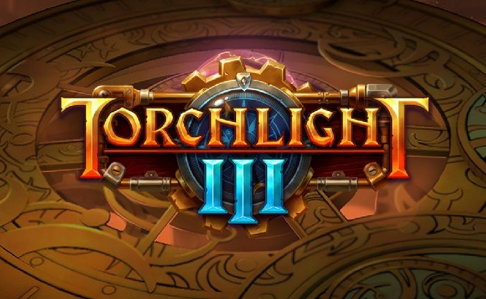 Gear Gets Tweaked and Fixed in Torchlight III Patch