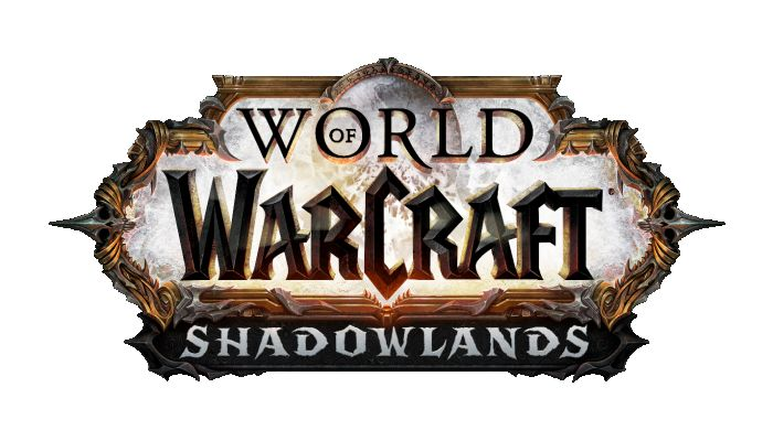 World of Warcraft - Alpha Is Happening