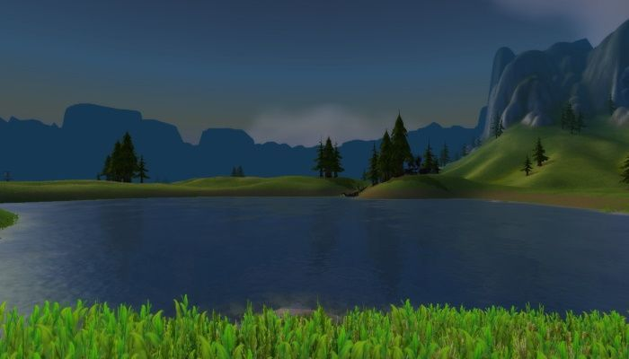 World of Warcraft Classic Zul'Gurub Opens April 15