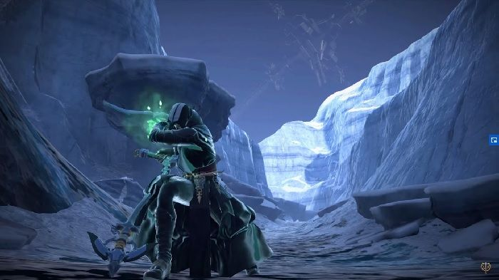 Skyforge Fifth Anniversary Expansion is Out Now