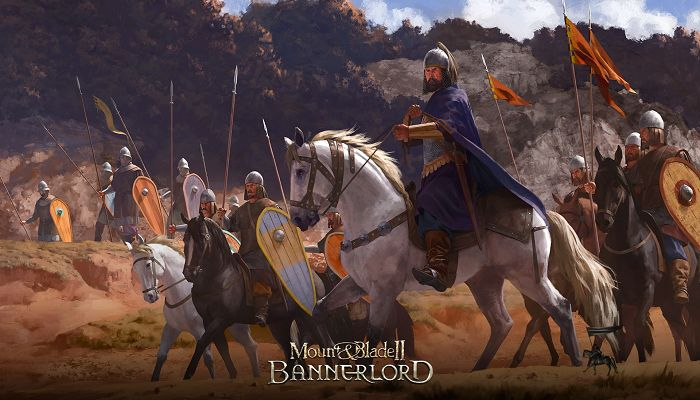 Getting Started In Mount & Blade II: Bannerlord