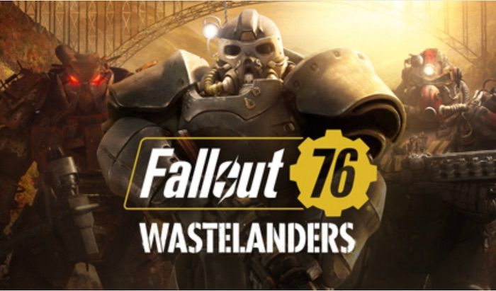 Fallout 76 PTS to Reopen April 30