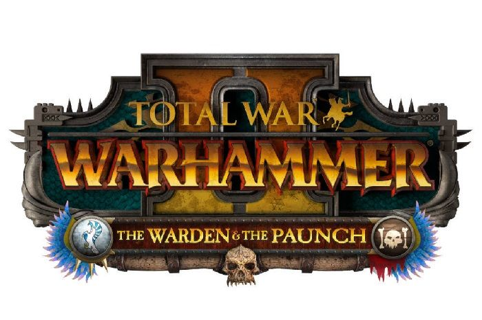 Total War: Warhammer II 'The Warden & The Paunch' DLC Arrives May 21