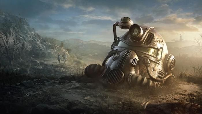 Bethesda Clarifies Confusion Around Season Pass, Confirms Will Remain Free for All Players
