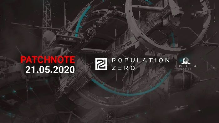 Population Zero Patch Points to Technologies and Bug Fixes