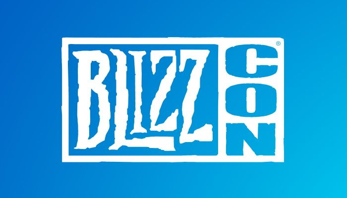 BlizzCon 2020 Canceled, Online Event Being Looked At For Early Next Year