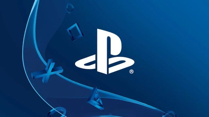 Sony Postpones PlayStation June 4 Event