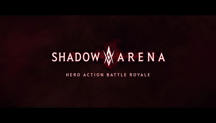 Shadow Arena - Impressions Of Pearl Abyss' Battle Royale