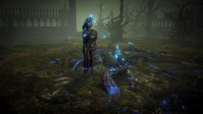 Path of Exile Team Answers Harvest League Questions