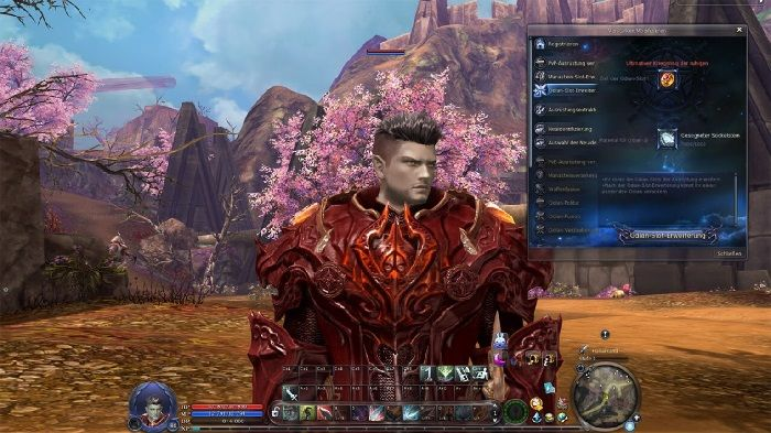 AION 7.5 Update Launches Today in Europe