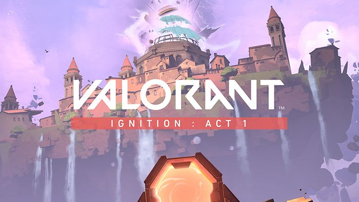 Valorant Review - Addicting, Fun, Flawed