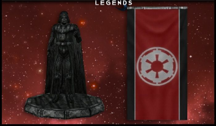 Empire/Remembrance Day Returns in Star Wars Galaxies: Legends