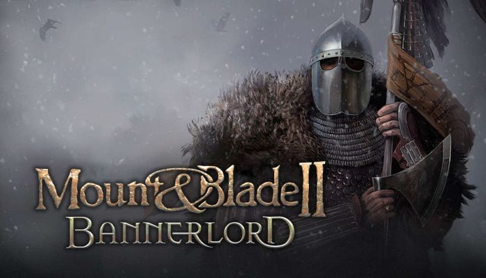 Mount & Blade II: Bannerlord - Economic Failure