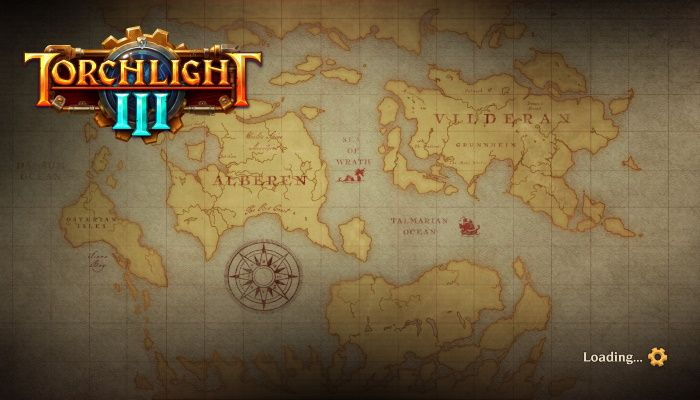 Torchlight 3 - Early Access Impressions