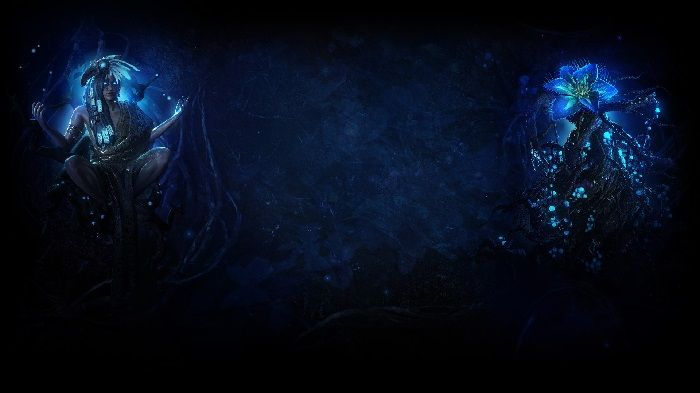Path of Exile Team Gives Us a Glimpse of What to Expect for 2020