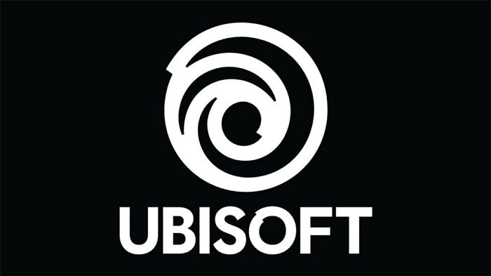 Ubisoft Issues Statement Amidst Recent Allegations Against Several Team Members
