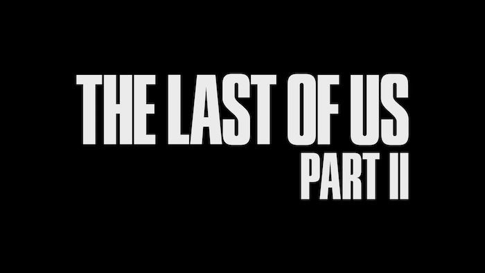OPINION: Why The Last of Us Part 2 Collapsed [Spoilers]