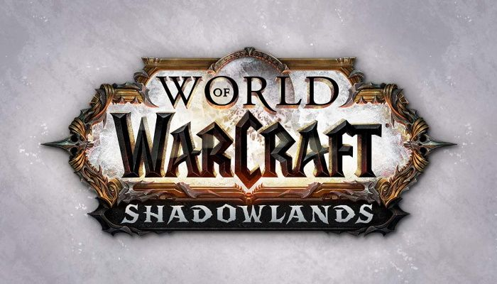 New World of Warcraft Shadowlands Data Mining Reveals Changes, Soulbinds