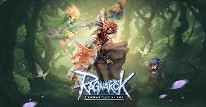 Ragnarok Online Reveives New Region 'Moscovia' and New Classes