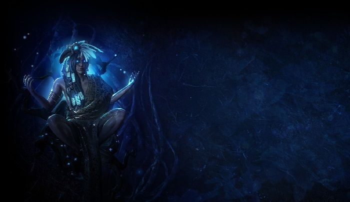 Path of Exile Patch Notes 3.11.1b Bring Additional Harvest Fixes
