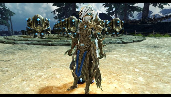 Guild Wars 2 - Is It Worth Playing On GeForce Now?