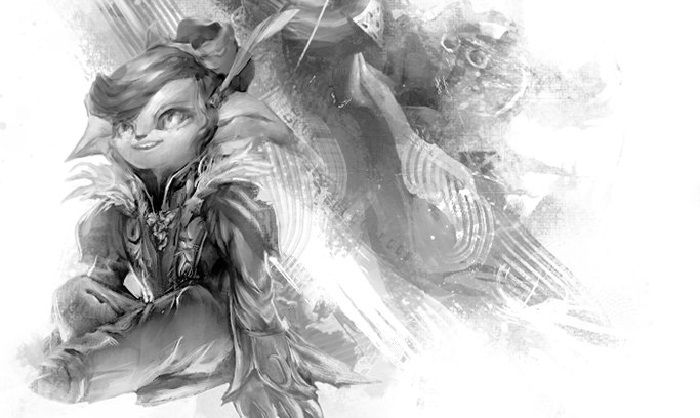 ArenaNet Provides Update on Guild Wars 2 WvW Performance Testing